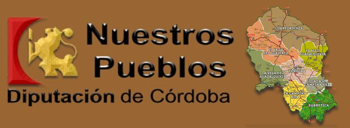 Nuestros Pueblos Restaurante Sociedad Plateros Maria Auxiliadora