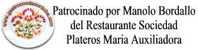 gastronomiacordoba.com