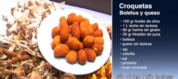 croquetas-boletus-y-queso-sin-gluten-y-sin-lactosa-del-restaurante-sociedad-plateros-maria-auxiliadora