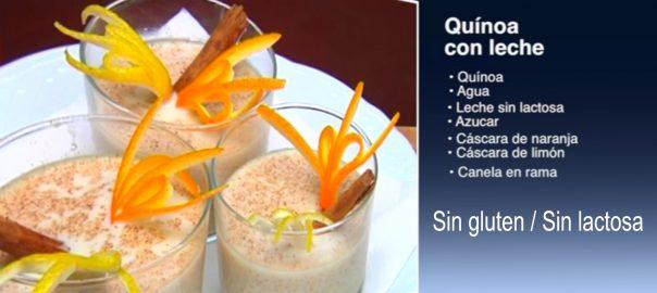 quinoa-con-leche-y-canela-sin-gluten-y-sin-lactosa-del-restaurante-sociedad-plateros-maria-auxiliadora