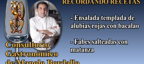 recordando-recetas-del-consultorio-gastronomico-de-manolo-bordallo-2
