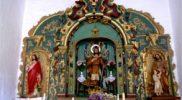 11_22_02_41_ Iglesia de San Isidro_ Los Villares_ Priego de C_rdoba_