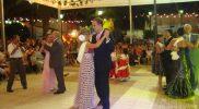 156747-valsequillo-reina-y-de-las-fiestas-y–miss-turismo-2009