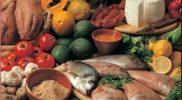20070605215813-gastronomia