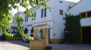 20090210114113-fachada-lagar-pozo-web