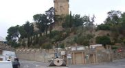 20110105111711-montemayor