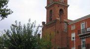 258961-penarroya-pueblonuevo-iglesia