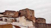 400px-Castillo_de_Castro_del_Rio