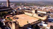 CastillodeBujalance