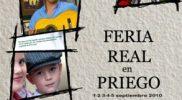 Feria_real_2010