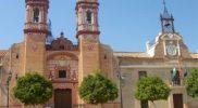 Plaza_Real_de_Fuente_Palmera