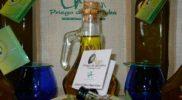 aceite-priego-de-oliva