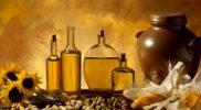 aceite_girasol