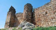 castillo-muralla