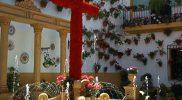 cruces-de-mayo-cordoba