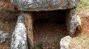 dolmen_lastra_luque_cordoba