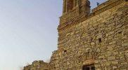fachada-antiguo-hospital-jesus-y-maria