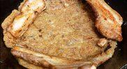 migas-tostas