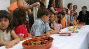 muestra-gastronom-infantil2