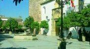 pri_Villa-del-Rio-(Torre)1