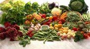 verdudas-y-hortalizas