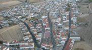 vista-aerea-de-pedro-abad_214893